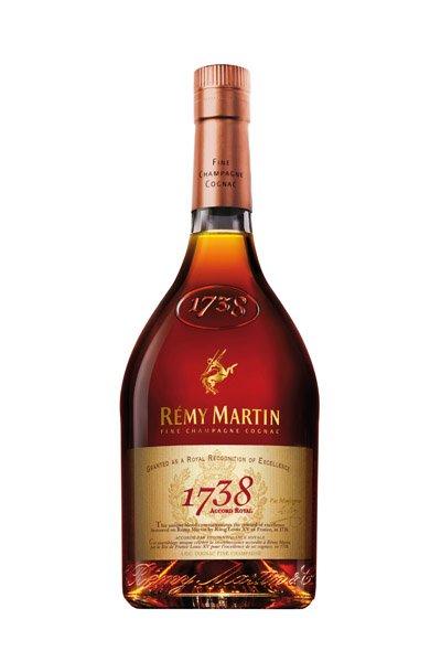 REMY MARTIN ACCORD ROYAL cognac 40% db