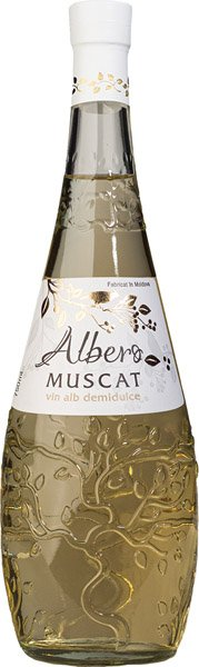 ALBERO Muscat