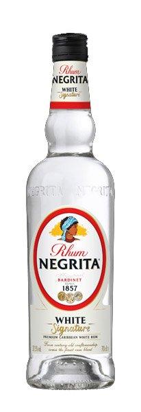 NEGRITA white 37,5% 0,7L