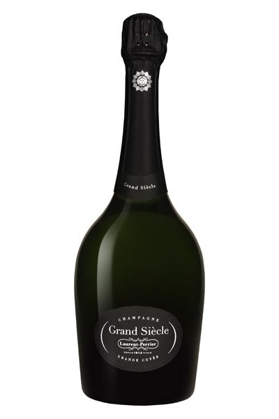 Laurent Perrier Grand Siécle 0,75l