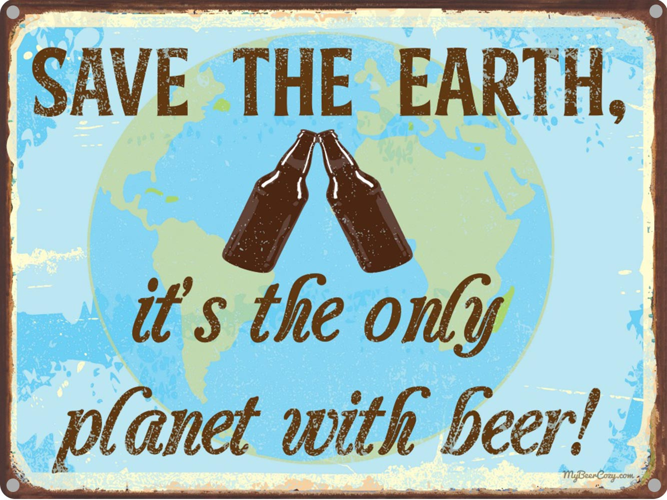 Pivo, pivko, pivečko