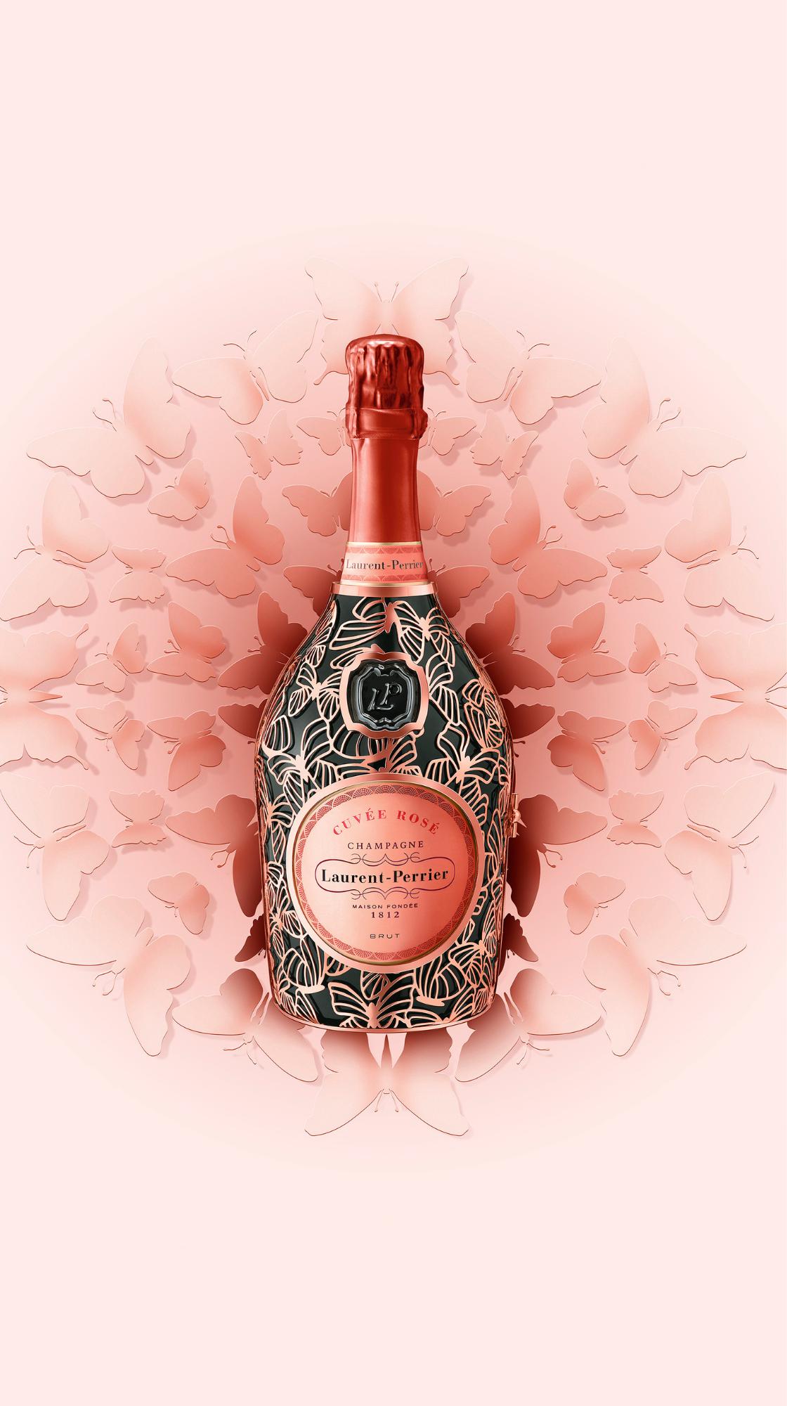 Šampanské a sekty